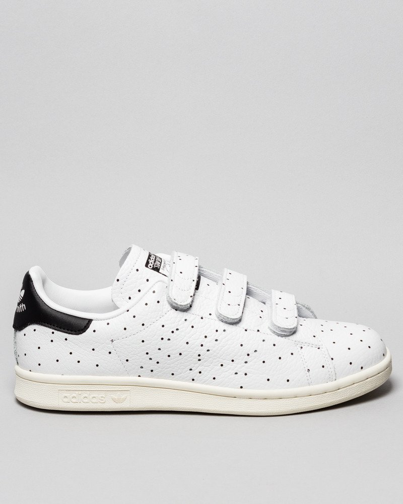 Adidas Sam Smith. Liklihood. $90.