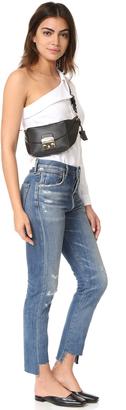 Furla Belt Bag. Shopbop. Was: $378. Now: $151.