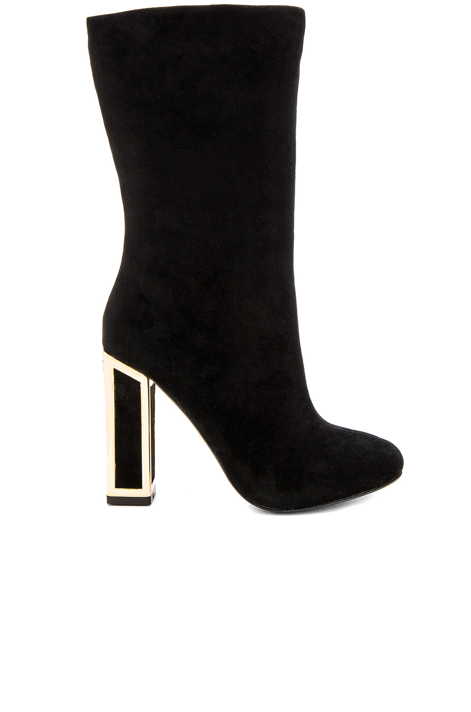 DELORES BOOT . Revolve. Was: $294. Now: $124.