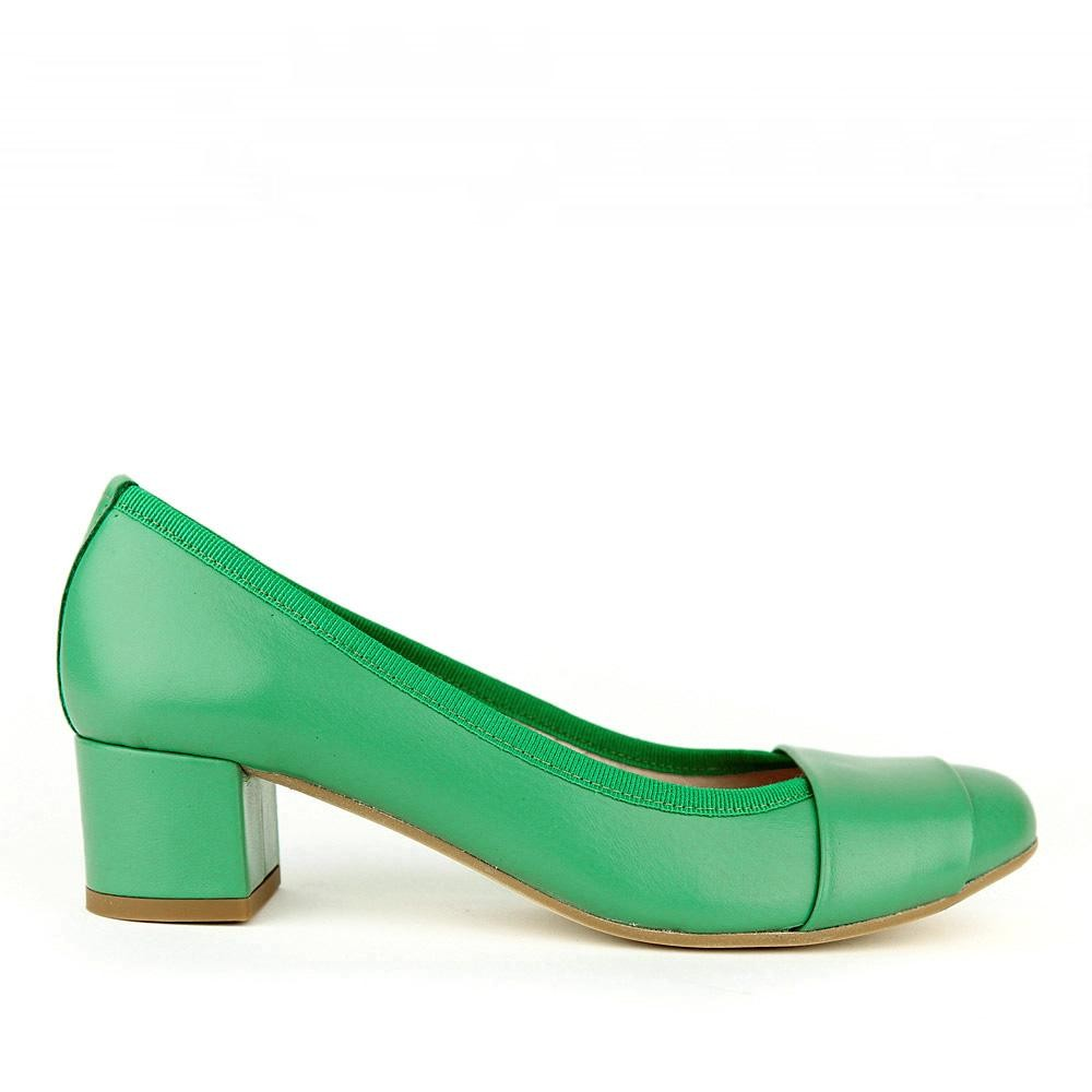 re-souL Minu. Available in multiple colors. re-souL. $148. or FREE if you win.