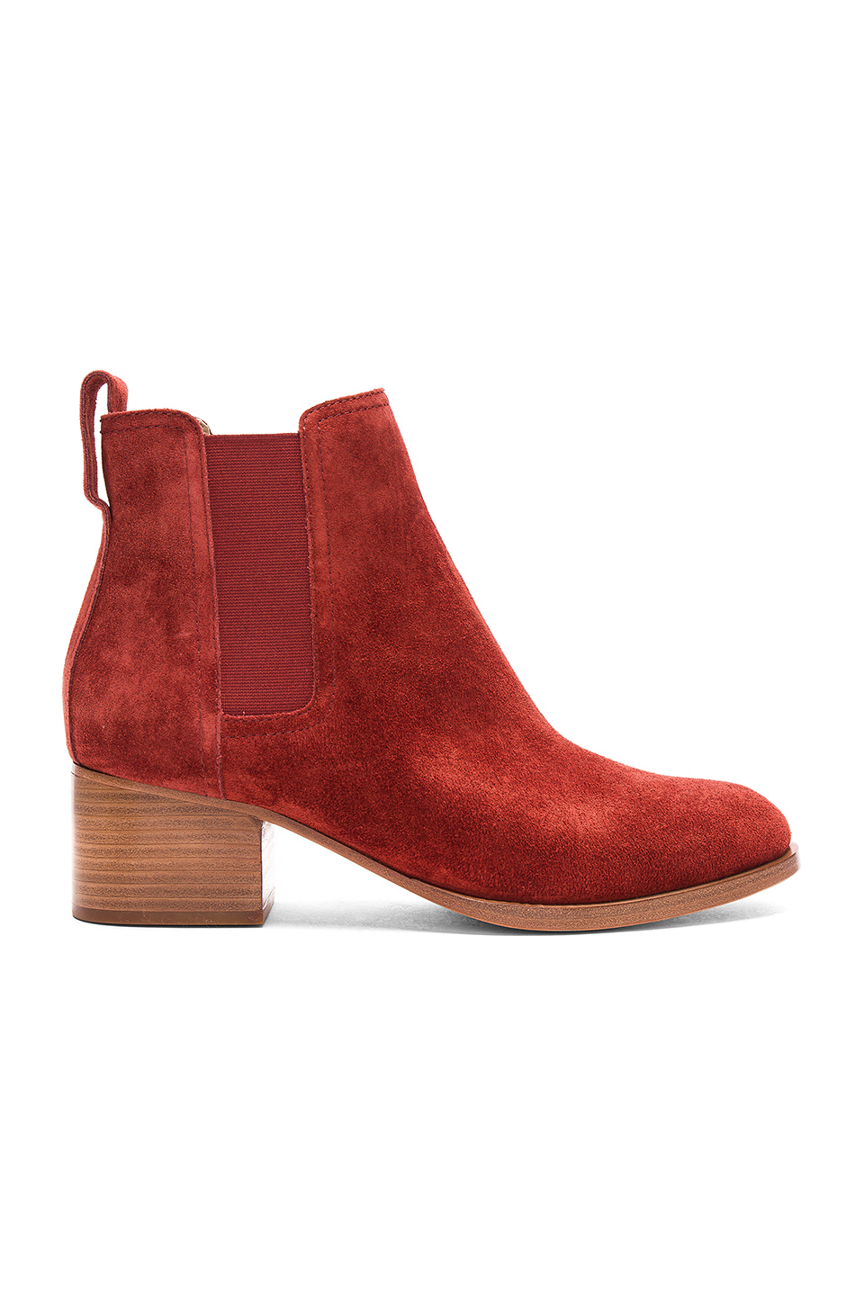 Rag & Bone WALKER BOOT. Revolve. $475.