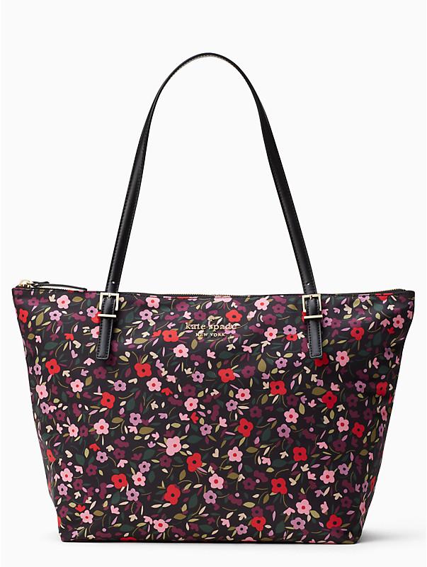 Kate Spade watson lane boho floral maya. Kate Spade. Was: $228. Now: $160.