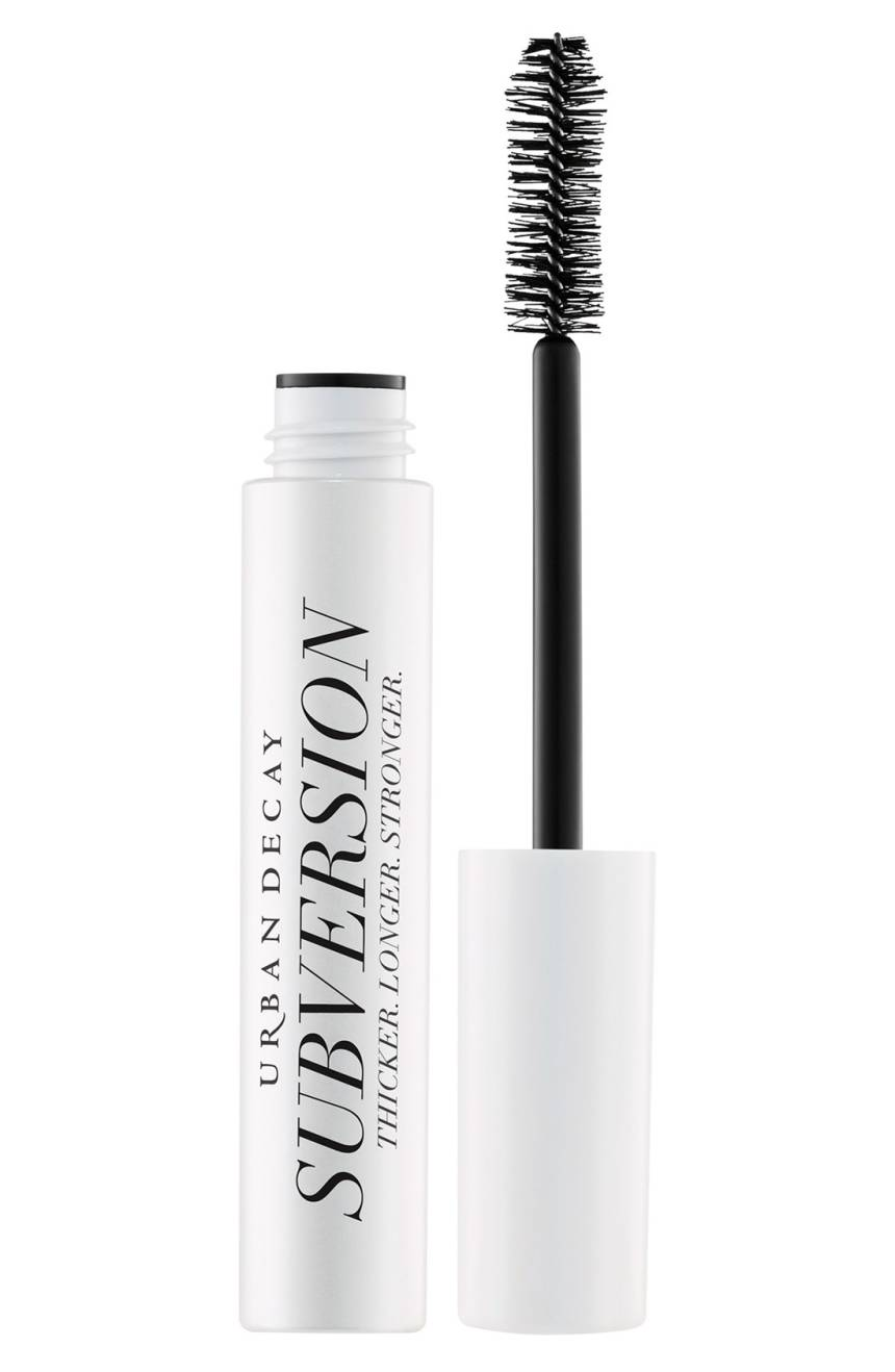 Urban Decay Subversion Lash Primer. Nordstrom. $21.