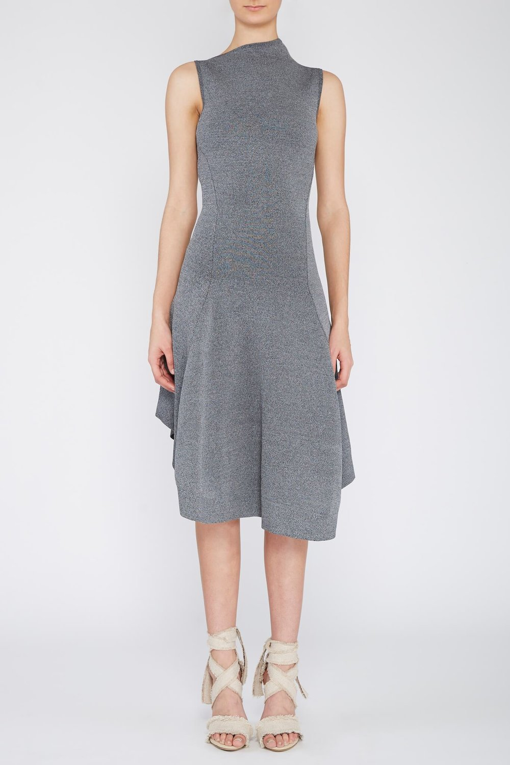 FREYA KNIT DRESS. Acler. $295.
