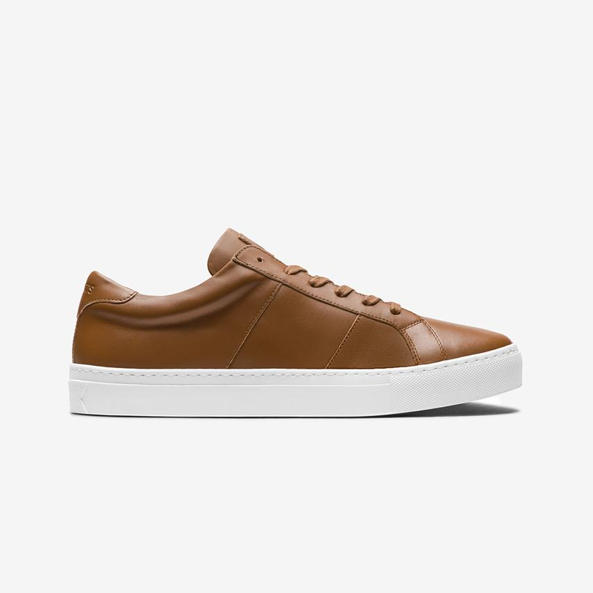 Greats  The Royale . Available in multiple colors. Greats. $179. (These are super GREAT for women, too!)