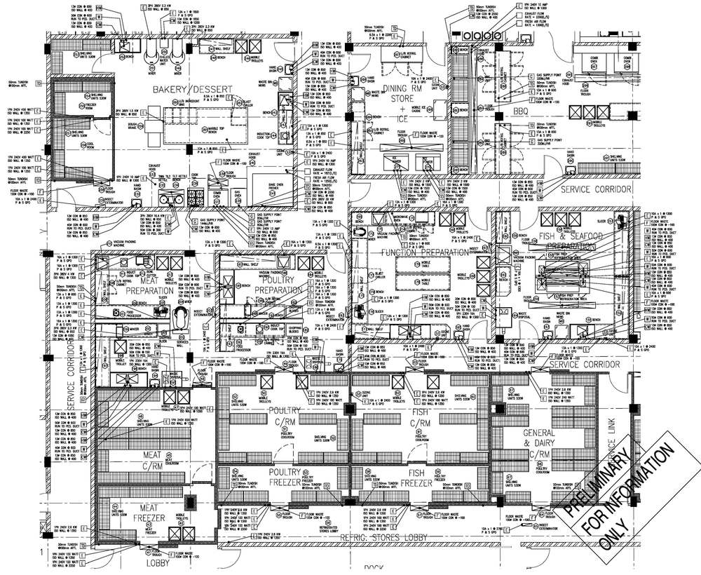 Kitchen Mess & Staff Accom Kitchen Services Drawing.jpg