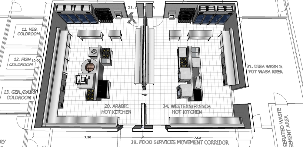 massing kitchen in3D.jpg