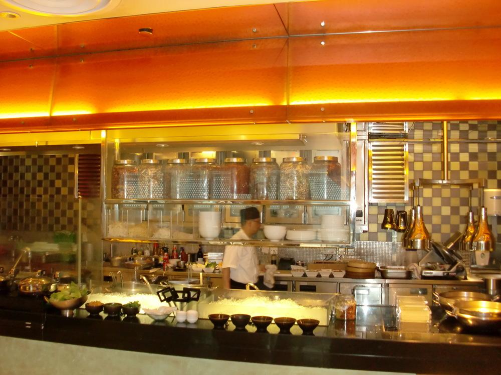 Rotana kitchen servery.jpg