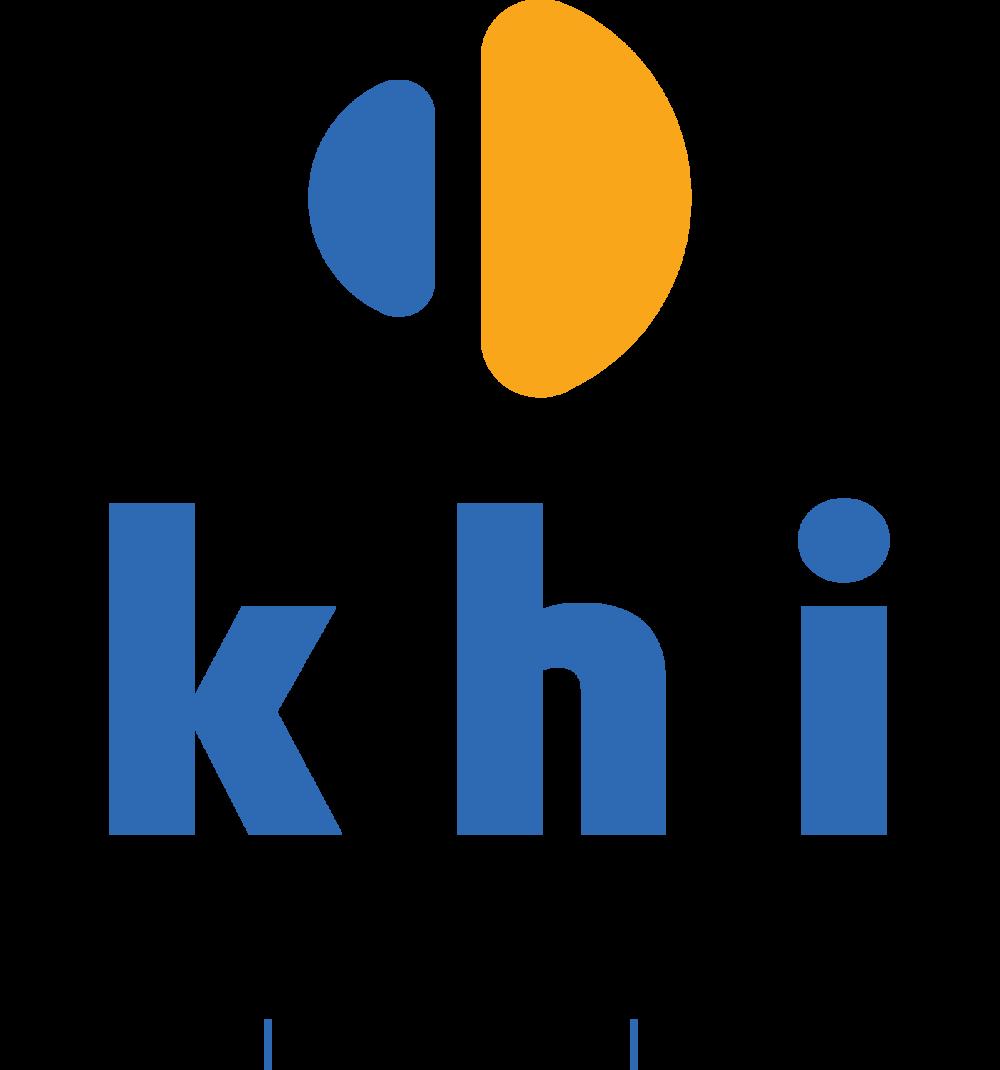 KHI International Logo.png