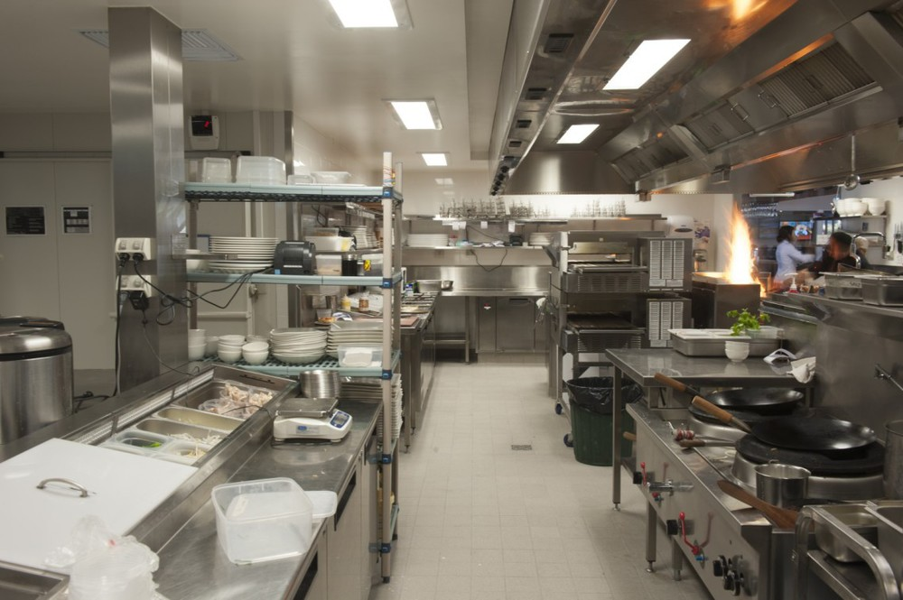 Monier kitchen_6 19997987_1152134.jpg