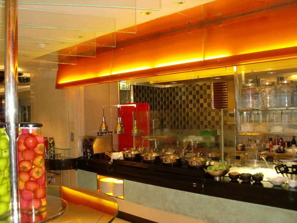 Rotana  kitchen servery_2.jpg