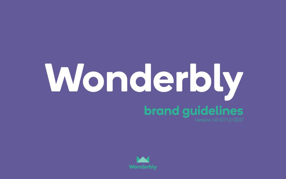 Wonderbly_Guidelines_v8.jpg