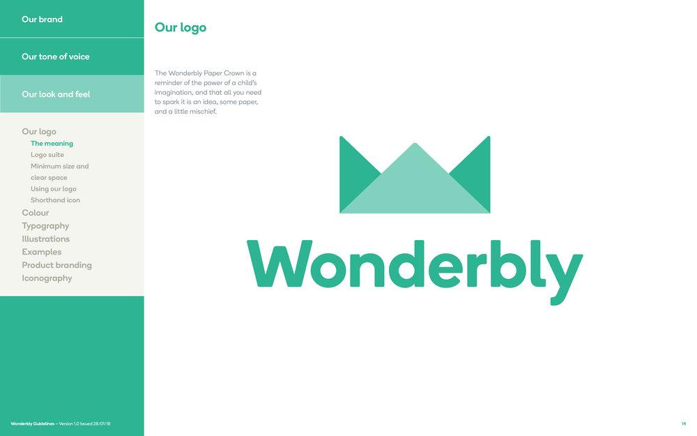 Wonderbly_Guidelines_v814.jpg