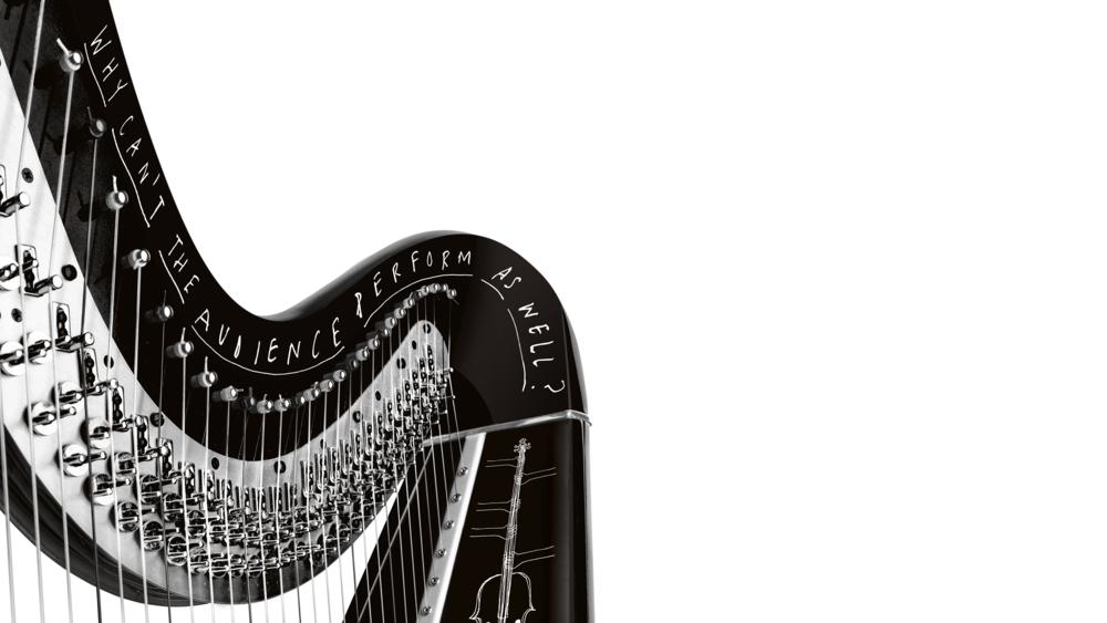 Sin_Harp.png