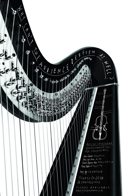 Harp_WHITE_BG_AW_2.jpg
