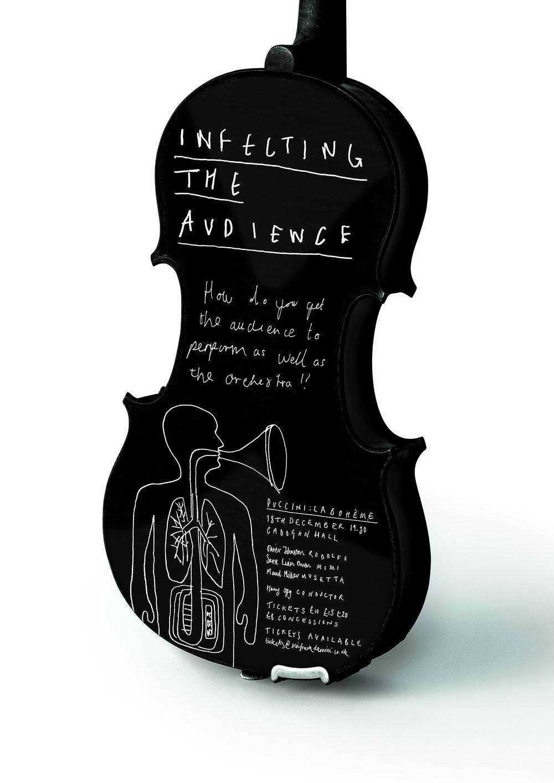 Violin_WHITE_BG_AW.jpg