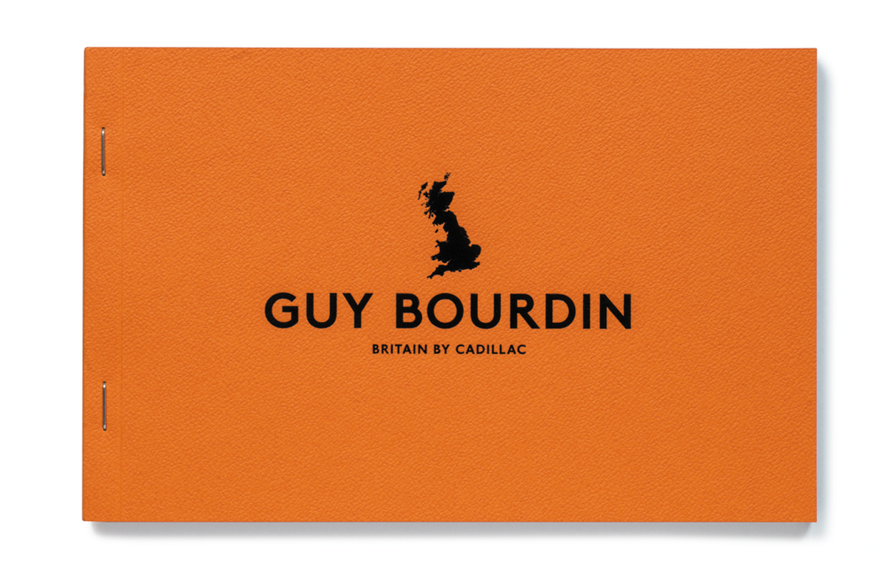 Guy_Bourdin_Cover.png