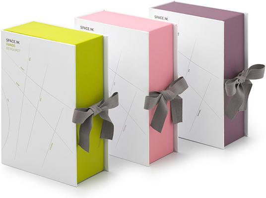 16_bob-designspace-nk-handsbox1_v2.jpg