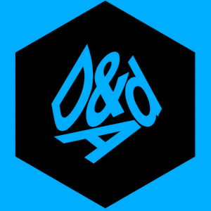 D&AD+Logo copy.jpg