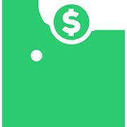 piggy-bank-green.png