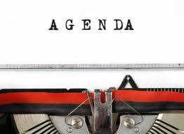 agenda_setting.jpg