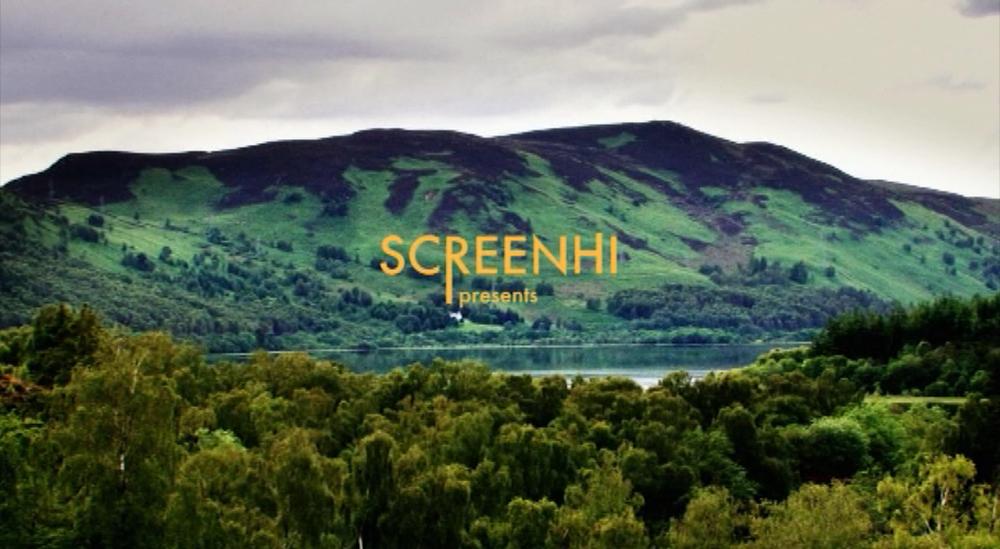 CARE: SHORT FILM TITLES
