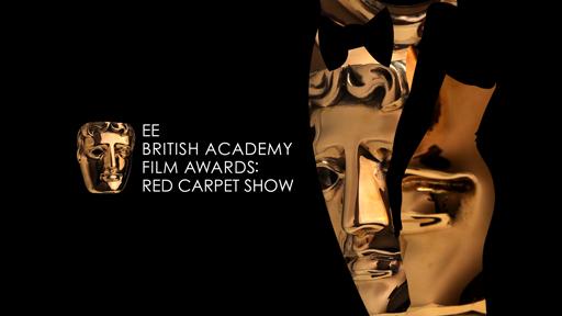 BAFTA TITLES