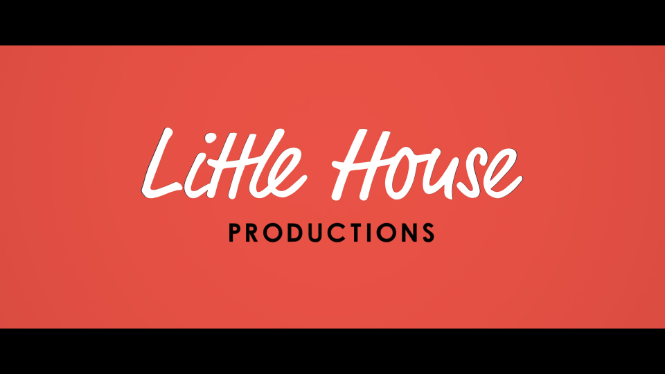 LITTLE HOUSE PRODUCTIONS