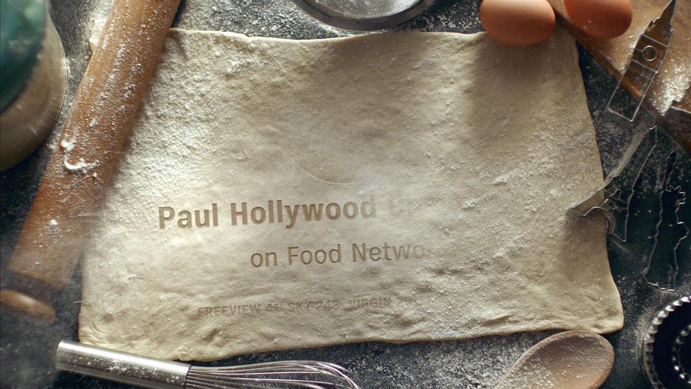 Paul Hollywood Final (10-00-24-17).jpg
