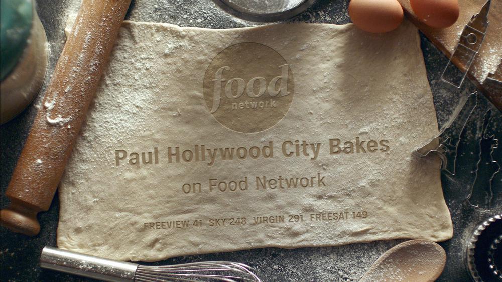 Paul Hollywood Final (10-00-29-18).jpg