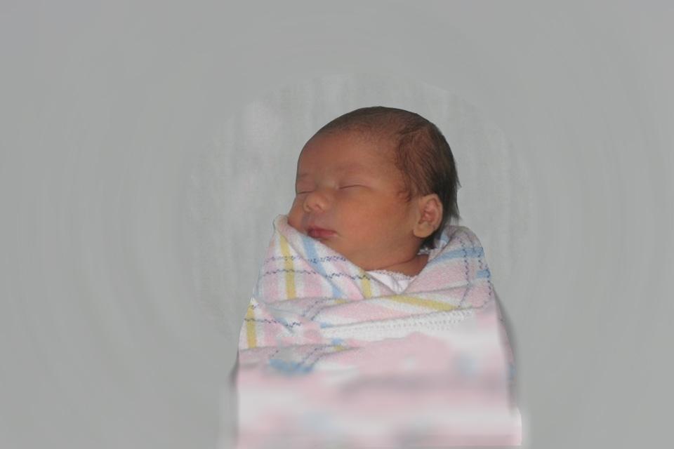 EQ_Acupuncture_Baby_Harper.jpg
