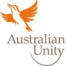aust_unity_logo.png