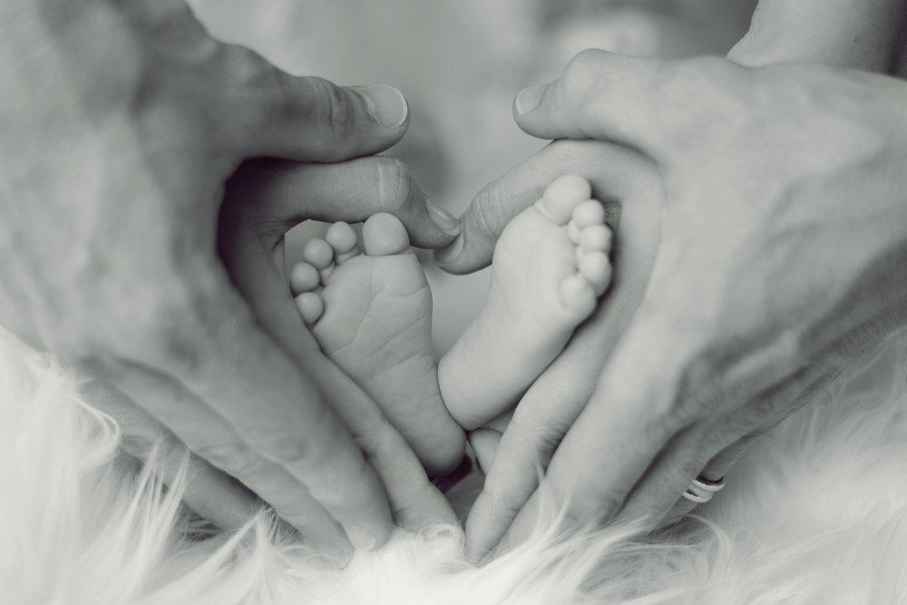 baby-healthy_birth_pregnancy