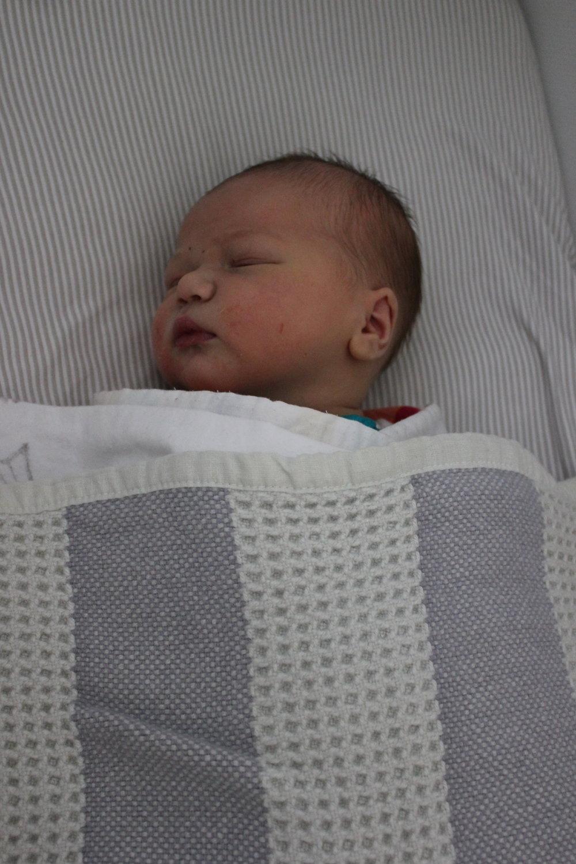 Darcy4.55kg 58cm Natural birth.JPG