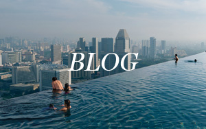 Blog-thumb.jpg