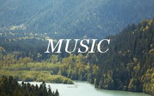 music-thumb.jpg