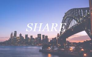 share-thumb.jpg