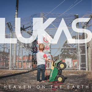 LUKAS_cover_2014_small.jpg