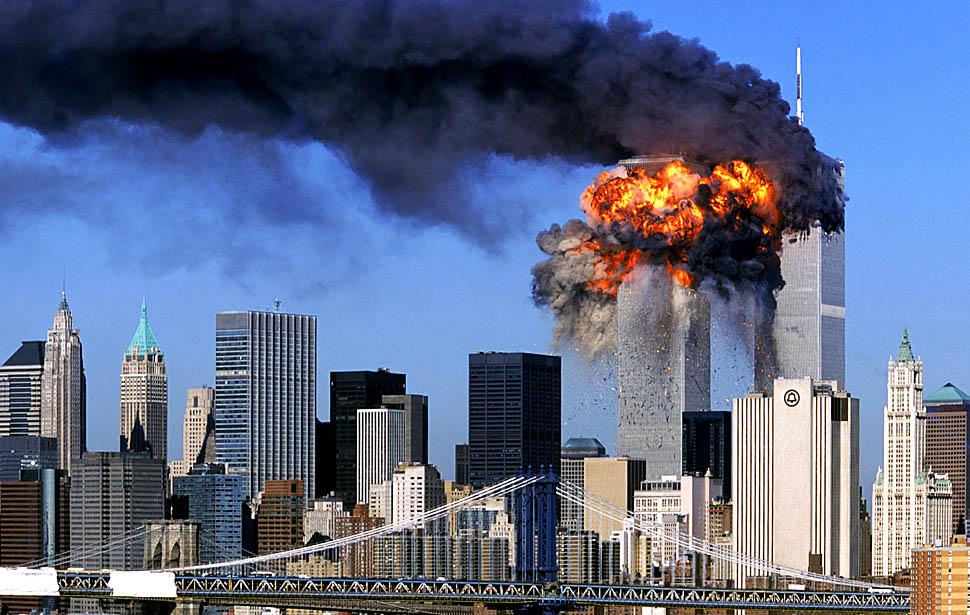 911-02_gjzsvdke.jpg