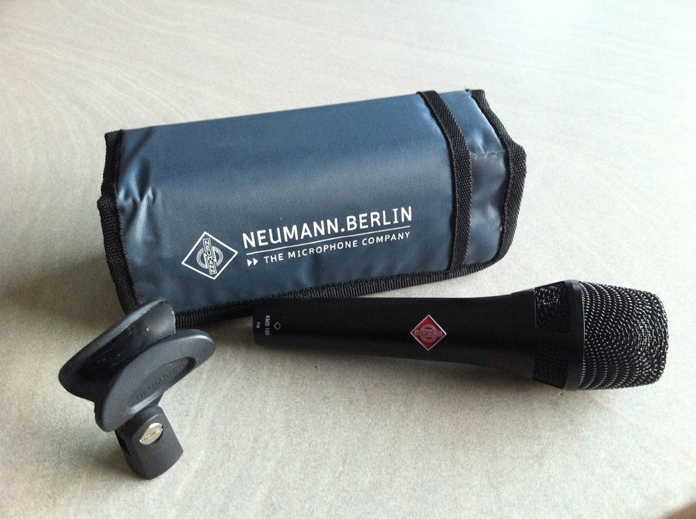 neumann-kms-105-black-web.jpg