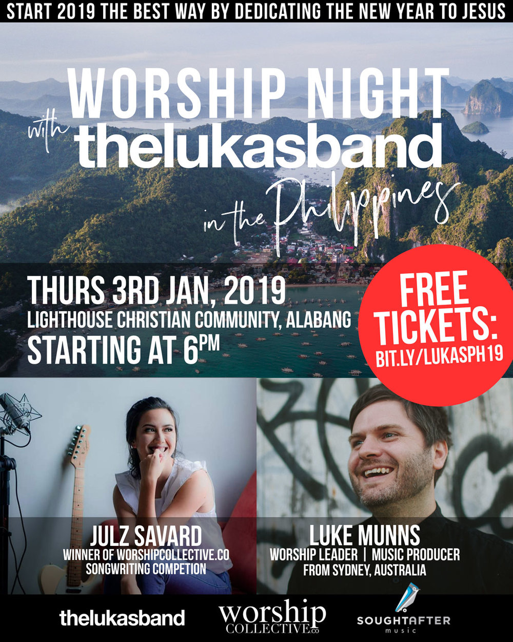 thelukasband-worship-night-manila-philippines-2019.jpg