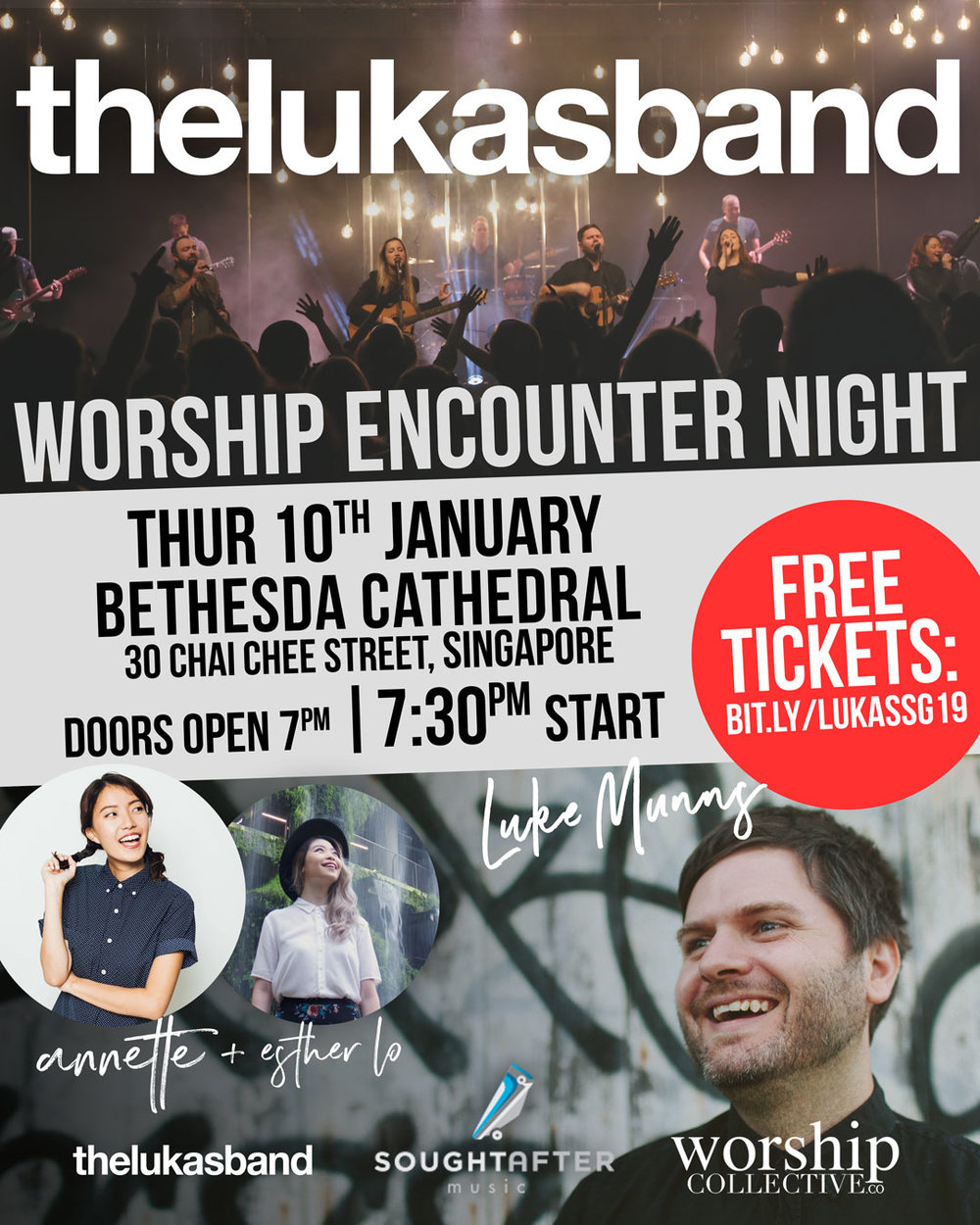 thelukasband-worship-night-singapore-2019.jpg