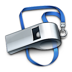 whistle-icon-resized.png
