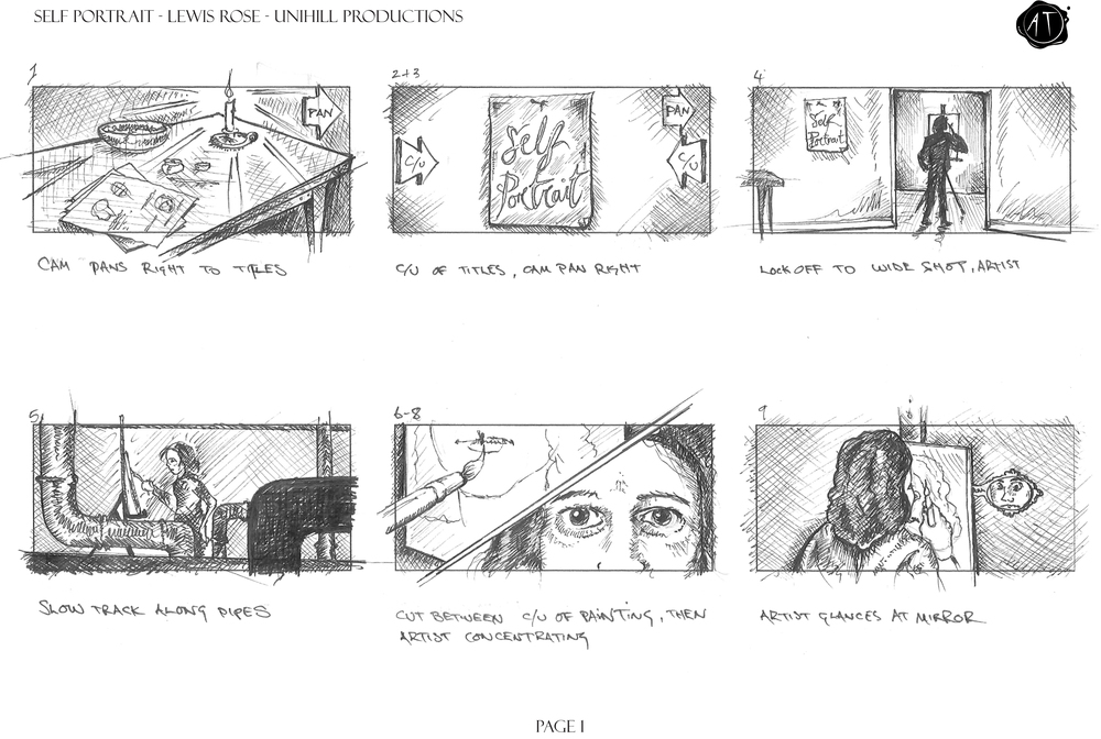 Self Portrait_Storyboards-1.jpg