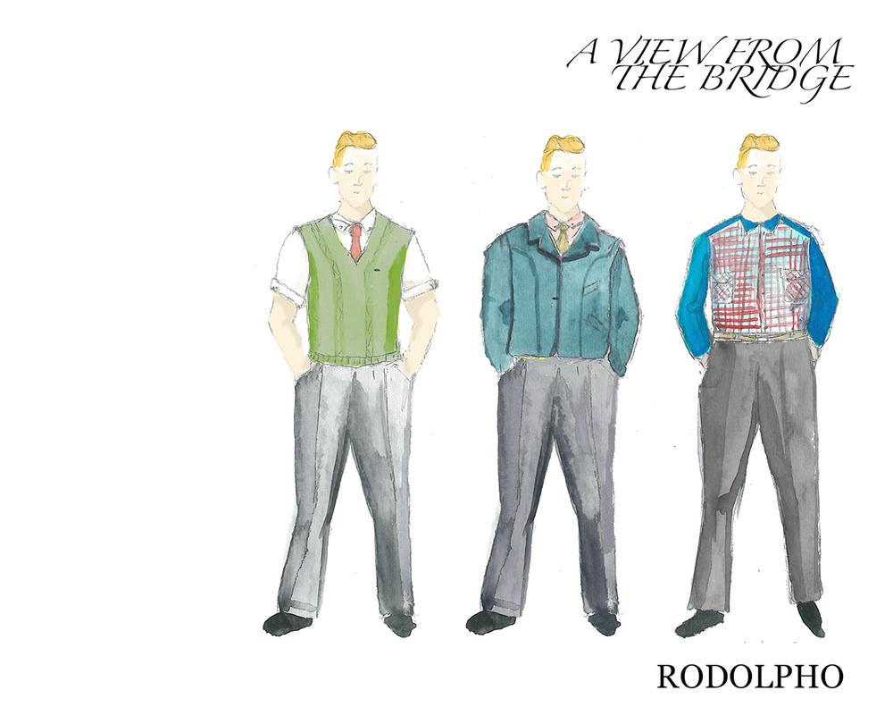 RODOLPHO.jpg