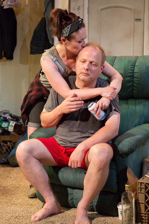 19. Tiff comforts Darryl in recliner.jpg
