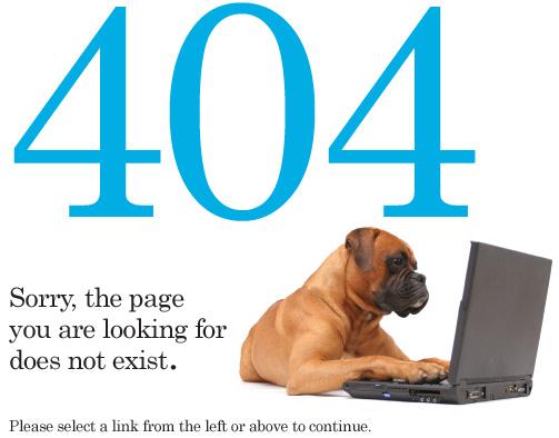 404-page-error.jpg
