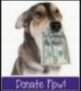 donate-dog-button-purple.jpg