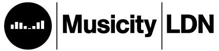 Roundel_Musicity_LDN.jpg