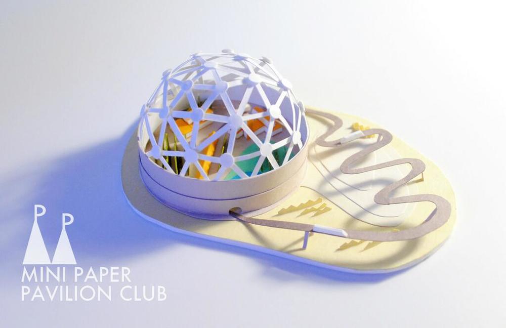 paperpavilion_loq.jpg